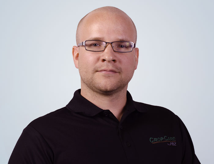 Kendall Stoltzfus - PBZ Customer Service Supervisor